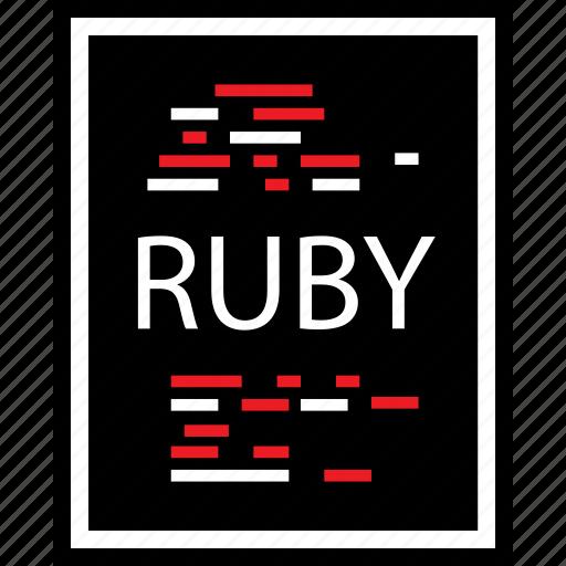 coding, developer, development, lines, rube, web icon