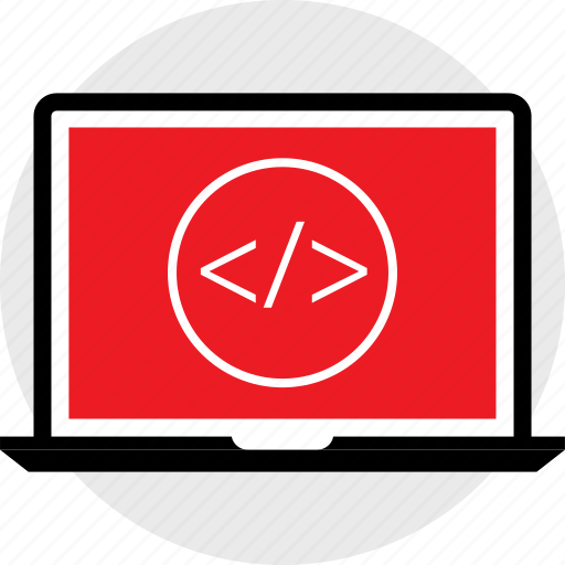 developer, development, web icon