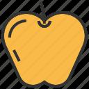 apple, food, fruit, health, healthy