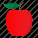 fruit, healthy, organic, vegetable