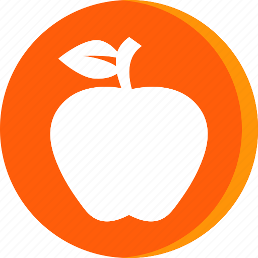 cooking, food, fruit, gastronomy, veg, vegetable icon