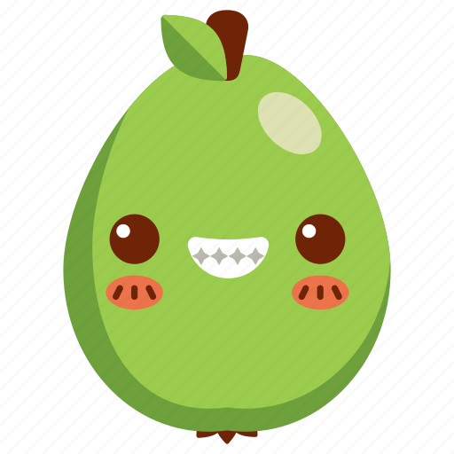 avatar, cartoon, character, cute icon