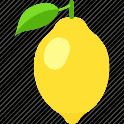 citrus, flavor, fruit, juice, lemon, lime, sour icon