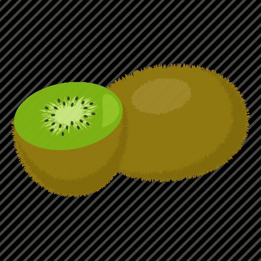fruit, fruit mix, fruits, green, kiwi, kiwi combination, kiwi mix icon