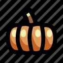 food, fruit, healthy, pumpkin, squash, summer, vegetable