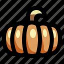 cooking, food, fruit, halloween, pumpkin, scary, vegetable