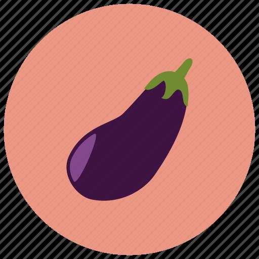 asparagus, food, organic, vegetable icon