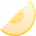 berry, food, fruit, healthy, melon, vegetarian icon