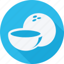 coconut, cooking, food, fruit, fruits, gastronomy, vegetable icon