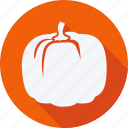 cooking, food, fruit, fruits, gastronomy, vegetable icon