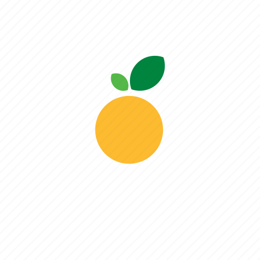 apricot, food, fruit, plum icon