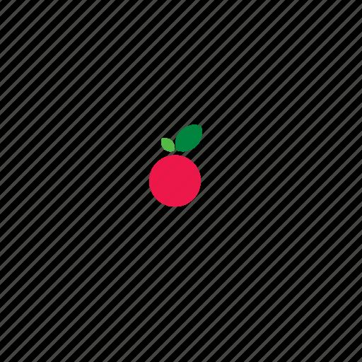 beet, beetroot, celery, food, fruit, plum, vegetable icon