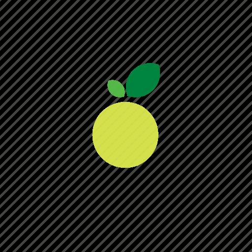 food, fruit, plum, vegetable icon