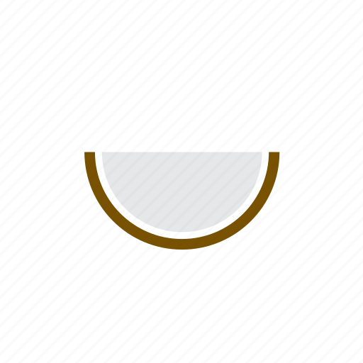 coco, coconut, food, fruit, tropical, vegetable icon