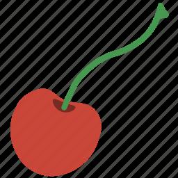 cherry icon