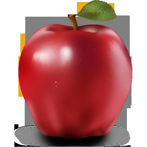 external image Apple.png