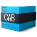 cab, compressed icon