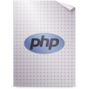 application, php