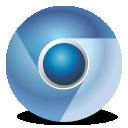 browser, chromium