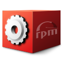 application, gnome, mime, rpm