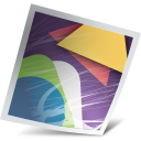 gnome, image, jpeg, mime icon