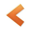 forward, go, gtk, rtl icon