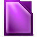 base, libreoffice