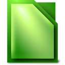 calc, libreoffice icon