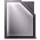 libreoffice, startcenter icon