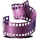 media, video