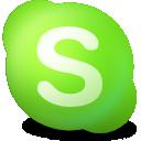 contact, online, skype
