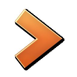 Arrow, right icon | Icon search engine