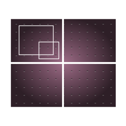 gnome, panel, switcher, workspace icon