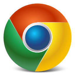 how to add icons to google chrome bookmarks