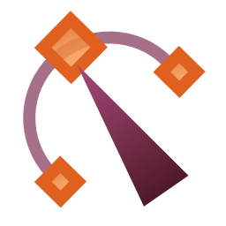 editor, node, tool icon