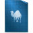 perl, text icon