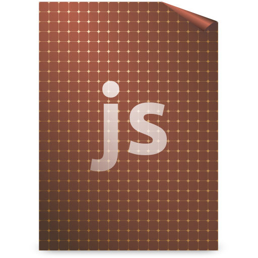 Javascript icon - Free download on Iconfinder