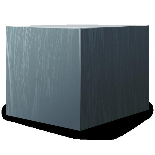 ole, storage icon