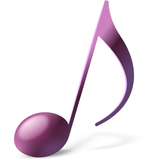 audio, realplaer, realvideo icon