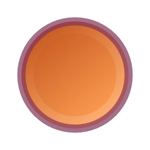 draw, ellipse icon