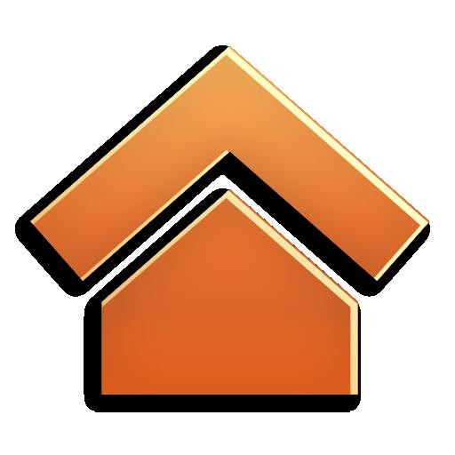 gohome icon