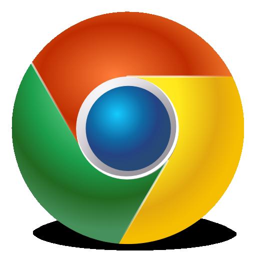 ������� ������� ���� ����� ��������� google-chrome.png