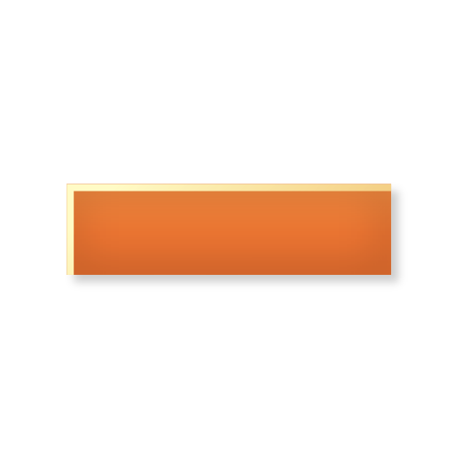 gtk, remove icon