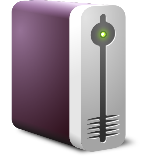 Harddrive icon - Free download on Iconfinder