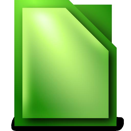 calc, libreoffice icon