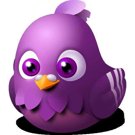 Pidgin icon - Free download on Iconfinder