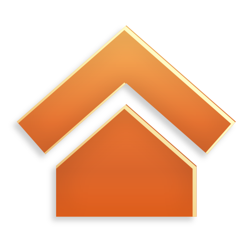 home, stock icon