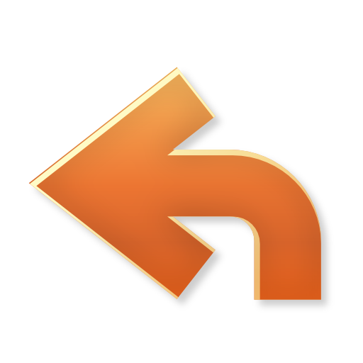 stock, undo icon