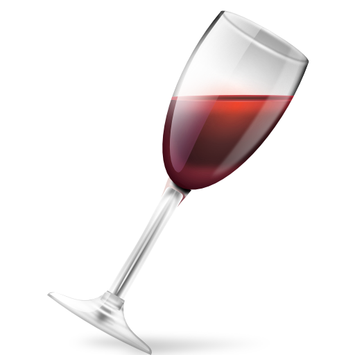 Wine icon - Free download on Iconfinder