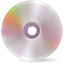 cd, image icon